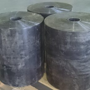Технические характеристики полимерной изоляционной ленты 40 ли 63